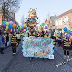 carnavals_optocht_dringersgat_2015_213.jpg