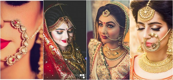 Wedding-Jewellery-Nath-Nose -Rings-Mystylespots-2017