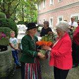 80iger Payer Elisabeth