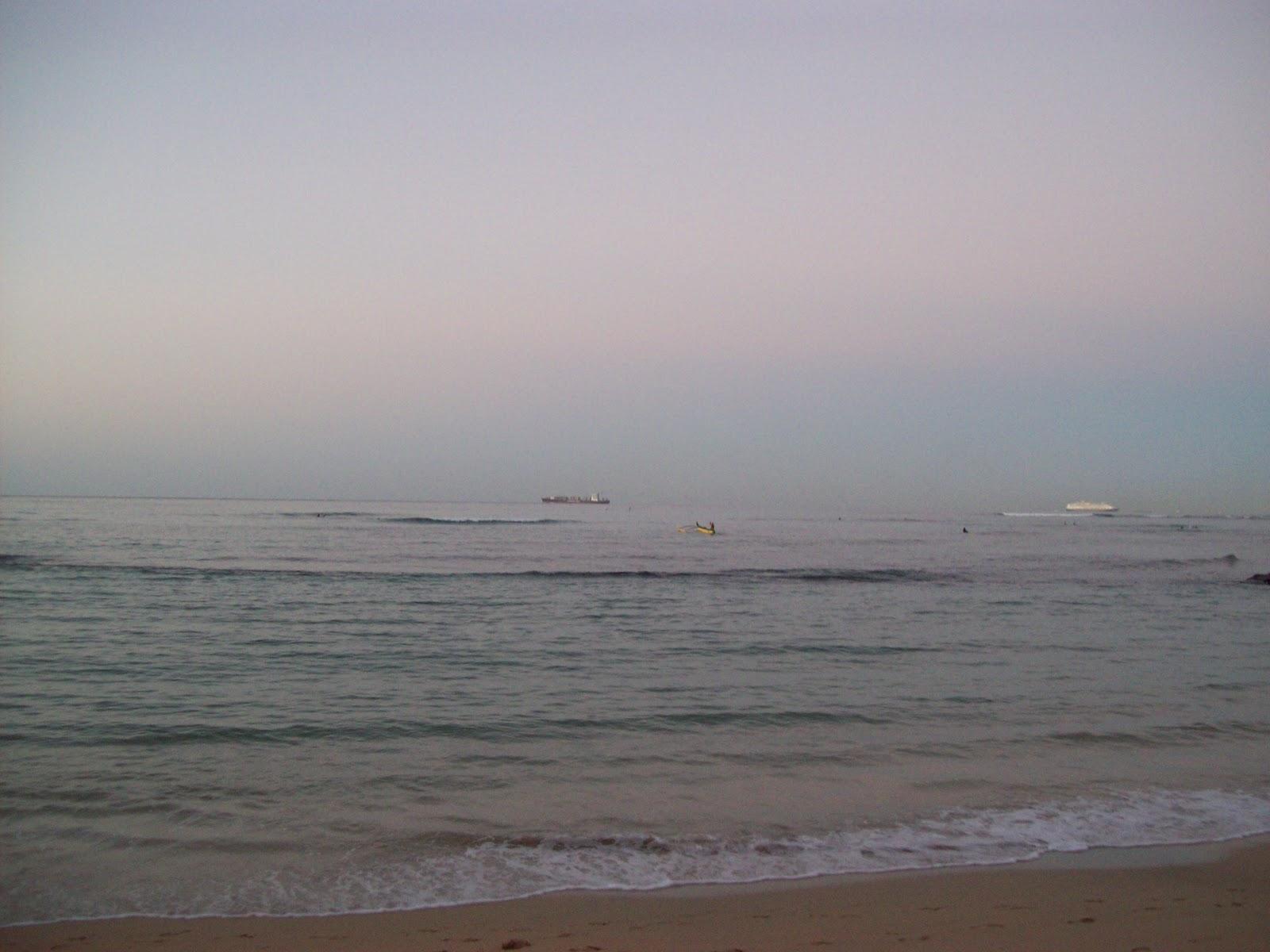Hawaii Day 3 - 100_6812.JPG