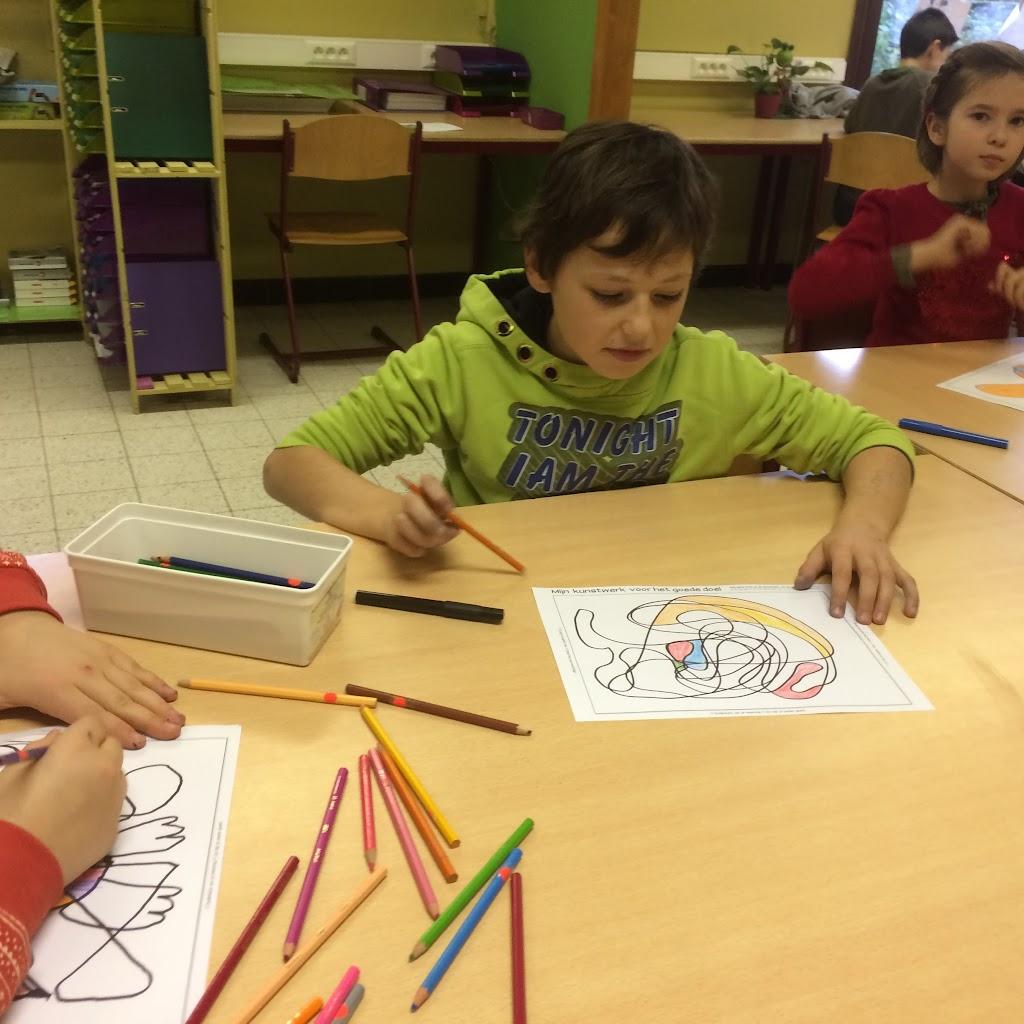 Kunst maken voor het goede doel - IMG_5307.JPG