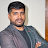 Anil K Reddy avatar image