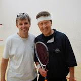 MA State Singles Championships, 4/10/14 - DSC00662.JPG