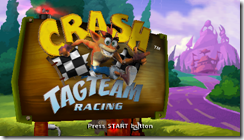 475223-crash-tag-team-racing-psp-screenshot-title-screens