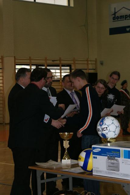 DO 2011 Rozdanie nagrod - DSC00122_1.JPG
