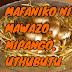 Biashara 5 Unazoweza Kuanza Kwa Mtaji Mdogo Chini ya Sh 100,000
