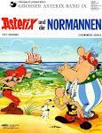 Asterix 09 - Asterix und die Normannen.jpg