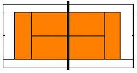 2013 Tenniskids regels 3 oranje kids