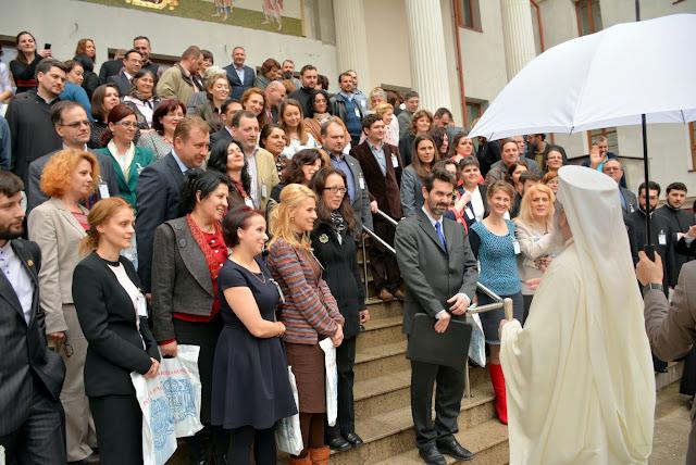 Intrunirea Nationala a Asociatiei Parinti pentru ora de Religie 1392