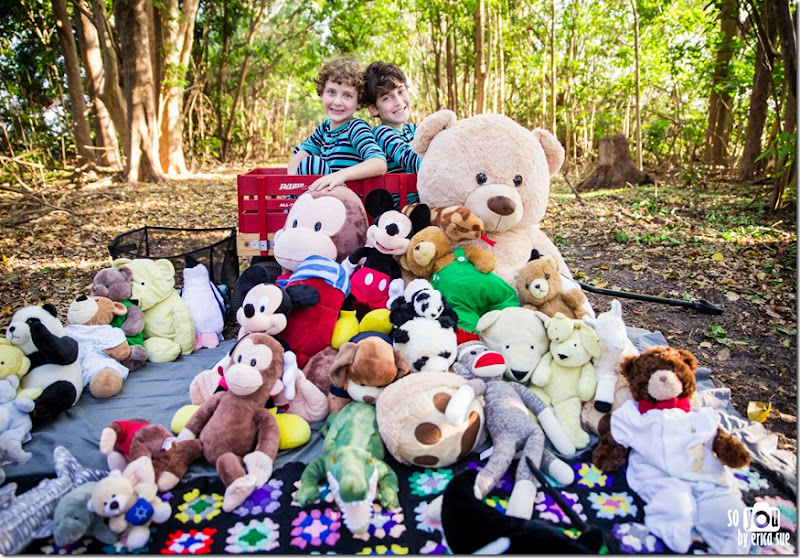 Teddy-Bear-Picnic-South-Florida-Lifestyle-Photography-3769