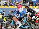 Mathieu van der Poel fileert tegenstanders Van Aert, Alaphilippe en Sagan