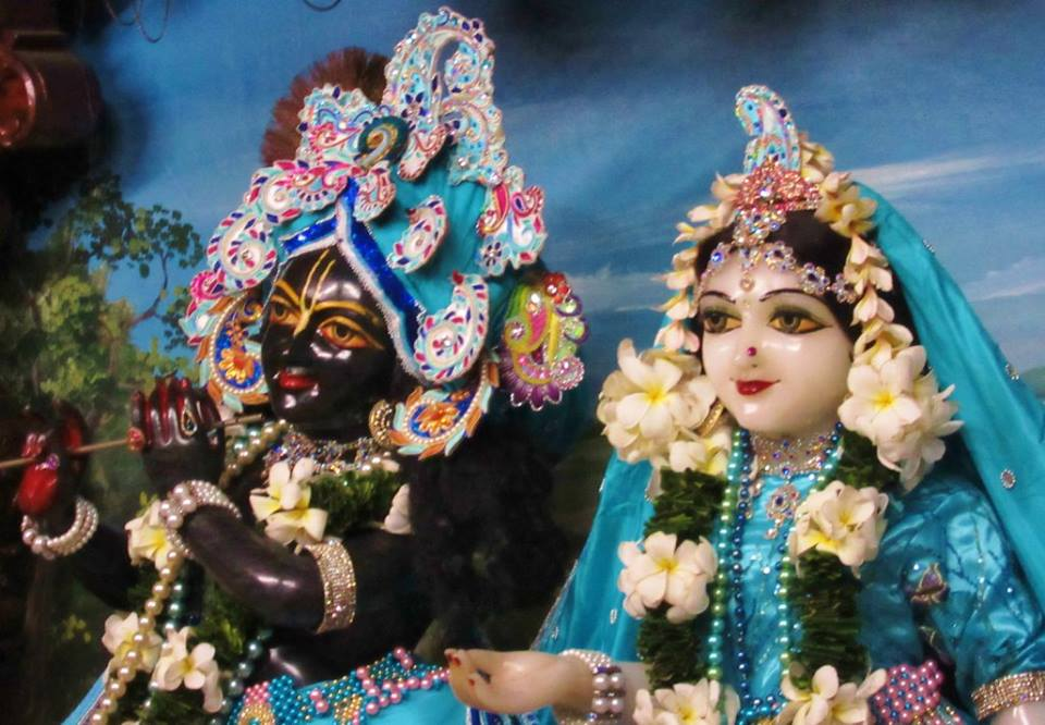 ISKCON Philippines Deity Darshan 22 July 2016 (10)