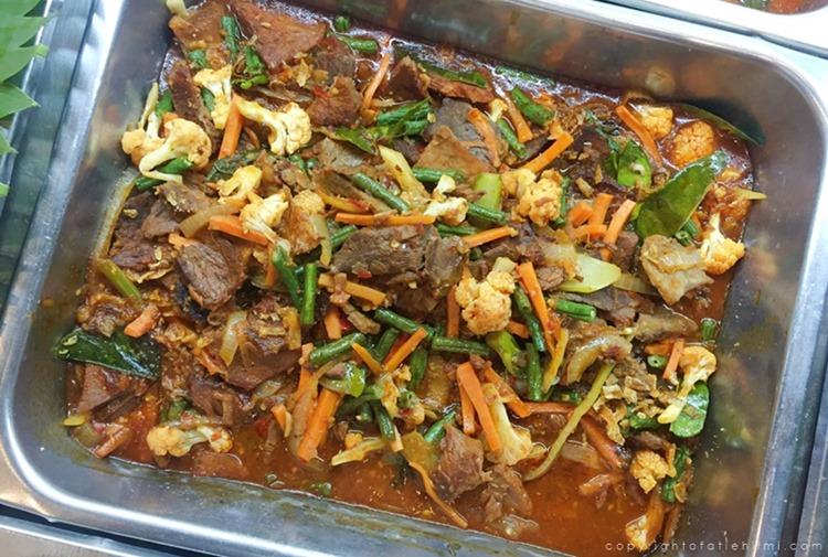 buffet_ramadhan_sri_petaling