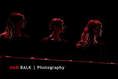 Han Balk Wonderland-7988.jpg