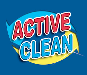 Logo-Active-Clean