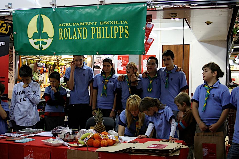 Bossa Solidària 2008 - IMG_0281.JPG