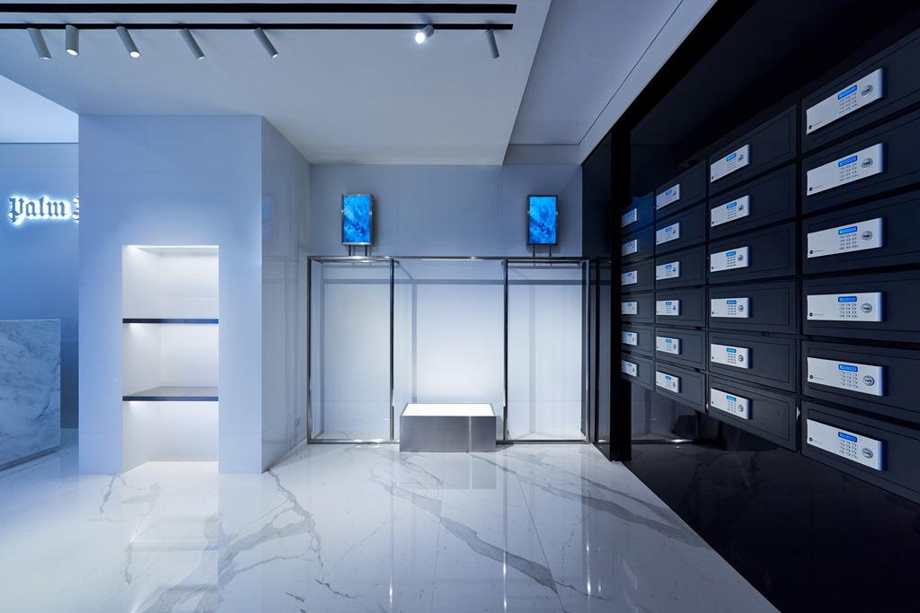 [03+Palm+Angels+HK+Flagship+Store%5B9%5D]
