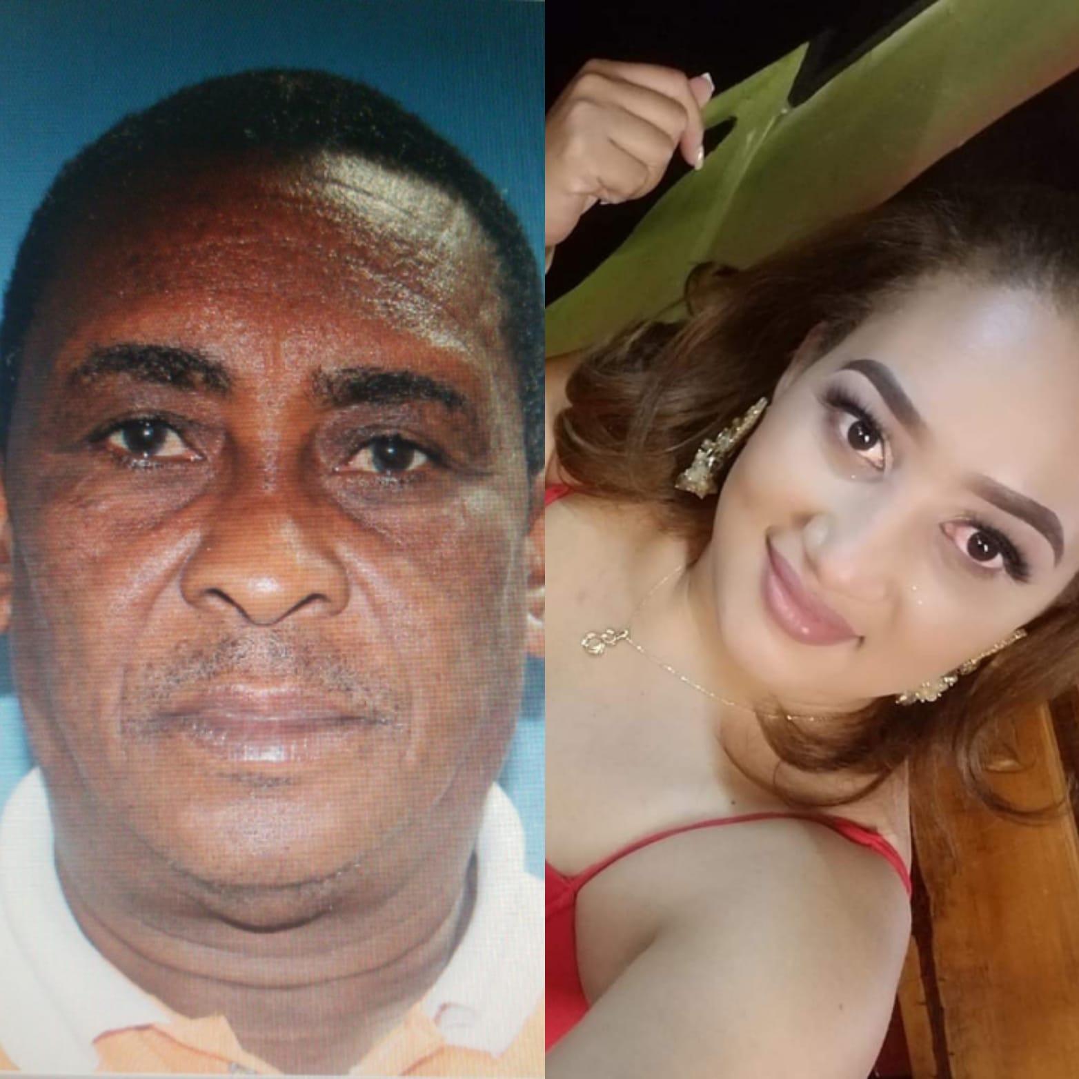 Hombre mata su pareja y luego se suicida en Sanchez Ramírez