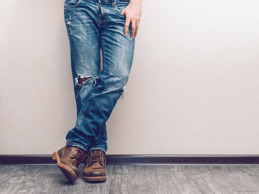 [jeans%5B18%5D]