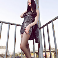 LiGui 2015.04.21 网络丽人 Model 佳怡 [34+1P] 000_5105.jpg