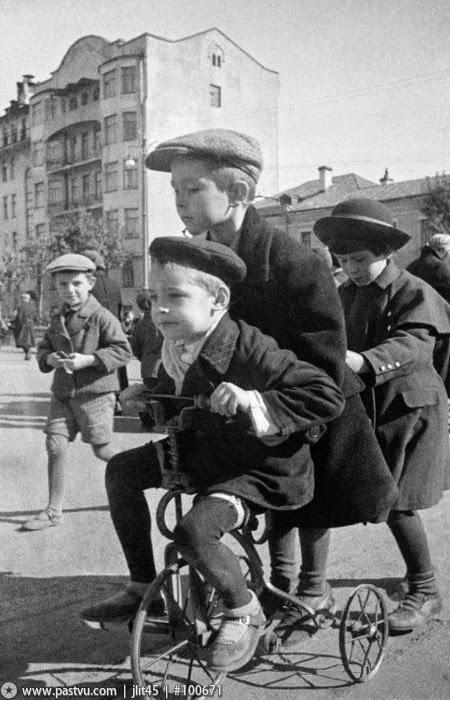 дети, детство, история, фотографии, музей детства