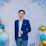 Ngo Duc Thao's profile photo