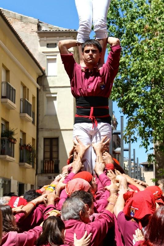 Actuació Igualada 29-06-14 - IMG_2511.JPG