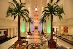 Фото 10 Fantasia De Luxe Hotel