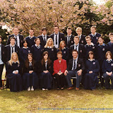 2005_class photo_De Britto_6th_year.jpg