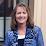 Debra Jasper's profile photo