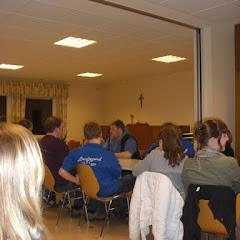 Generalversammlung 2011 - CIMG0123-kl.JPG