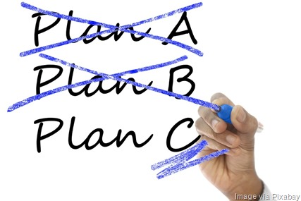 business-plan-options