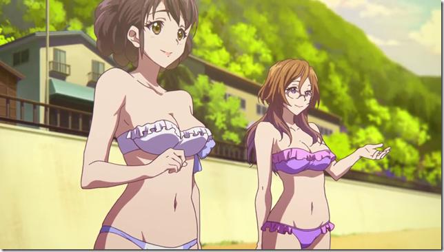 Musaigen OVA (17)