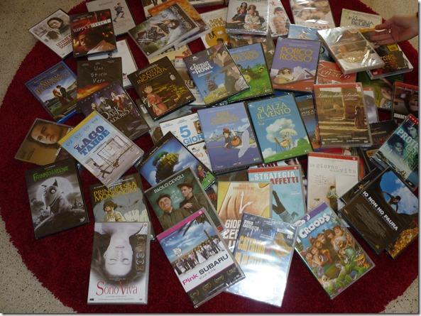 Donazione dvd biblioteca (3)