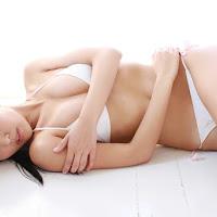 [DGC] No.682 - Miyu Watanabe 渡辺未優 (100p) 45.jpg