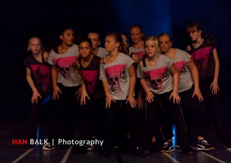 Han Balk Agios Dance In 2012-20121110-178.jpg