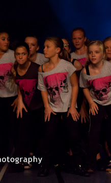 Han Balk Agios Dance In 2012-20121110-178.jpg