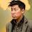 Jon Chui's profile photo