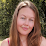 Rachel Violet Scott's profile photo