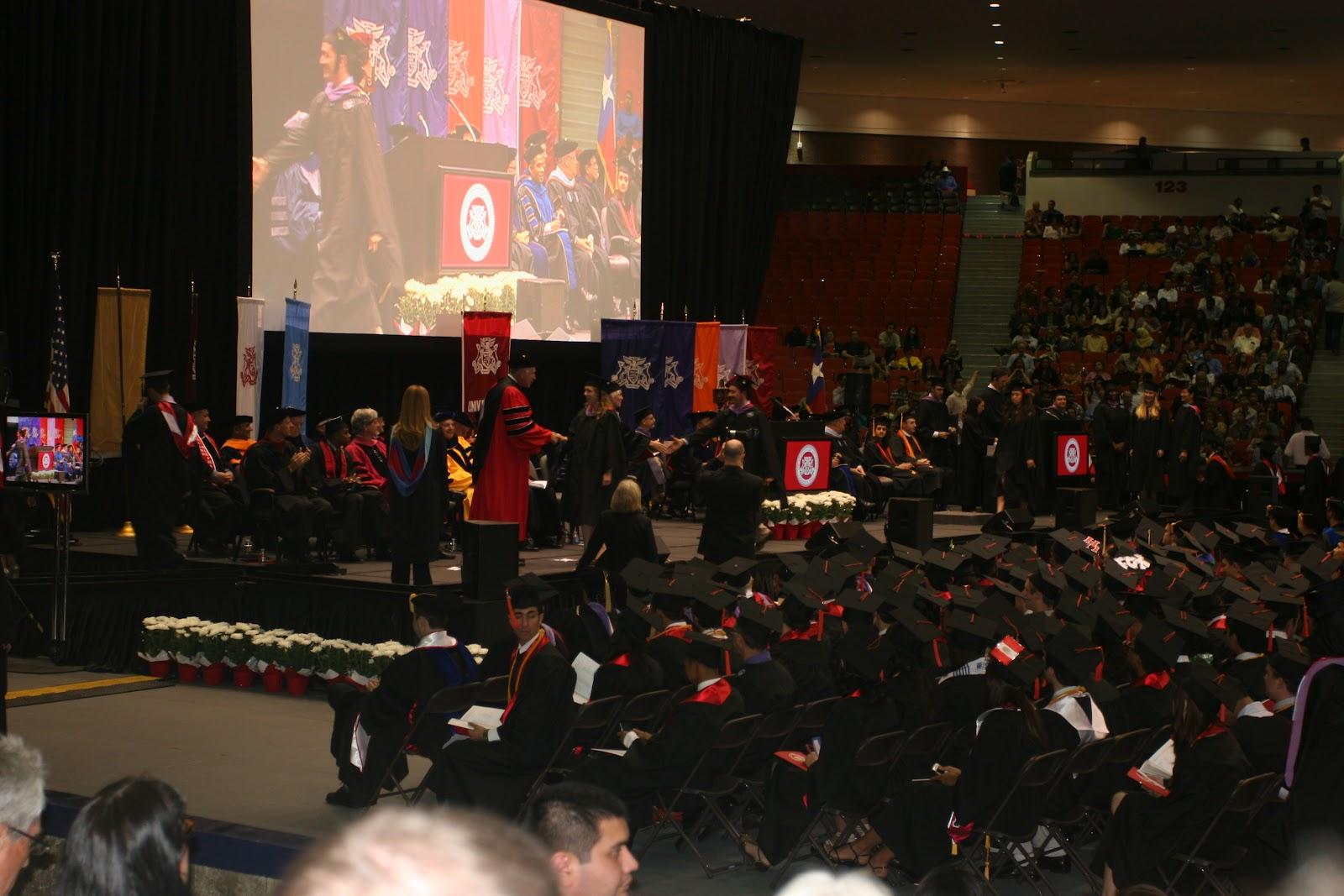 Tinas Graduation - IMG_3474.JPG