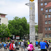 Sternfahrt Dortmnd 2015-007.JPG