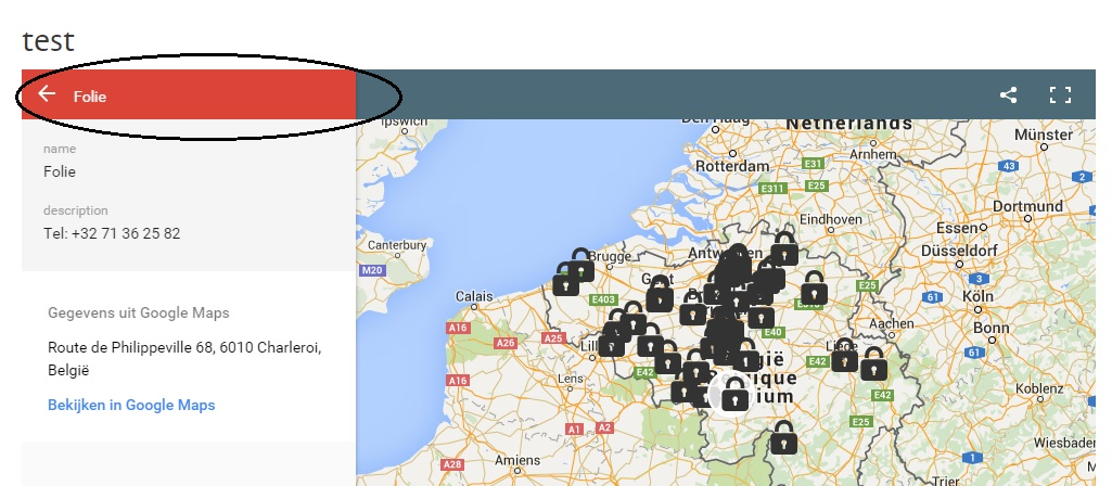 Change Color of Map Border - Google Maps Hjelp on map of chess, map of state of, map of top, map of tenderness, map of shapes, map of upper, map of cont, map of co, map of tv show, map of different, map of labeled, map of displacement, map of white, map of nitrates, map of original, map of grid, map of col, map of string, map of ellipse, map of colorado,