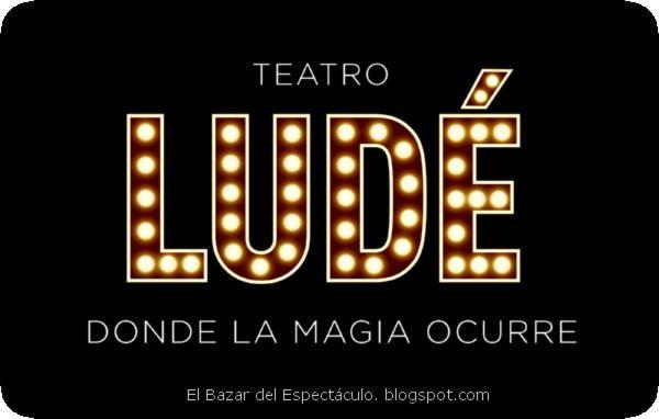 Logo Ludé.jpeg