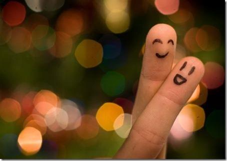 11 dedos divertidos (2)
