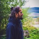 Suresh Vishnoi