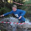 XC-race 2011 - DSC_7687.JPG