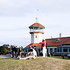 2010 Golf Day 077.jpg