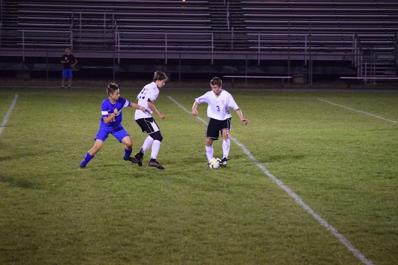 Boys Soccer Line Mountain vs. UDA (Rebecca Hoffman) - DSC_0314.JPG