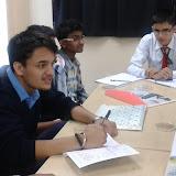 North-East Students' Summer Training6.jpg