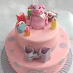 Pig 6.JPG